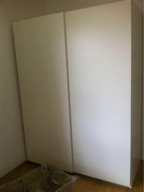 ikea möbel kaufen leiner schlafzimmer betten