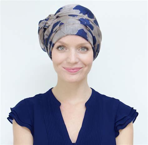 headbands for hair thinning headbands for hair thinning what causes traction