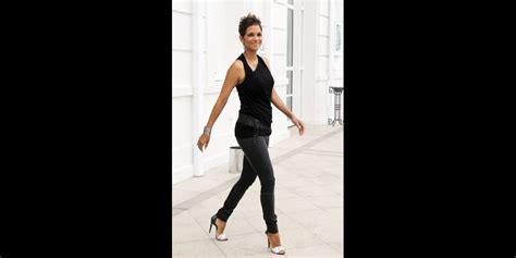 Best Maternity Style Halle Berry by Halle Berry S Maternity Style Halle Berry Fashion And