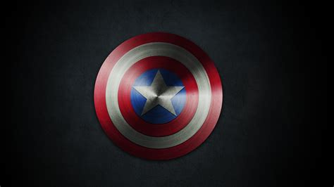 captain america wallpaper s4 captain america shield 886553 walldevil