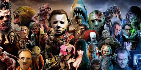 top 10 all time most popular kids birthday themes the twelve greatest horror masks of all time