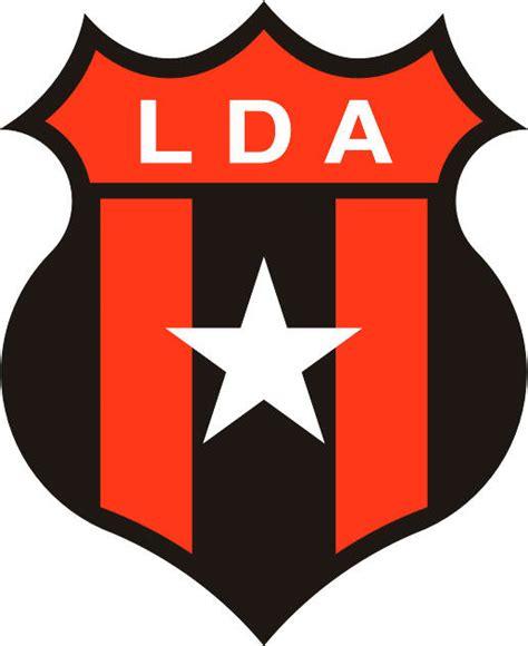 imagenes comicas de la liga y saprissa liga deportiva alajuelense costa rica escudos soccer