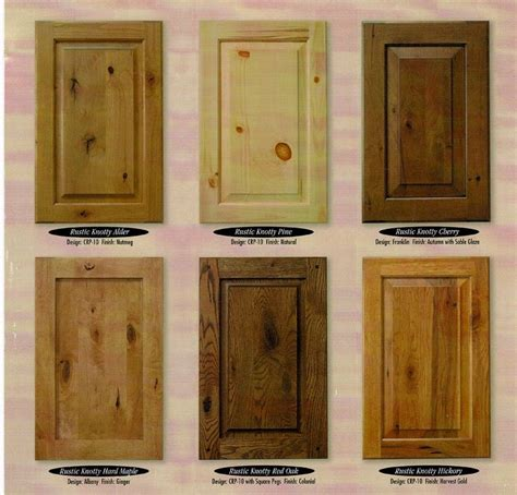 25 best images about cabinet doors on pinterest kitchen cabinet doors best 25 rustic cabinet doors ideas