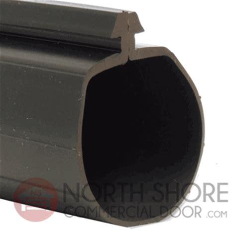 garage door seal bottom clopay garage door bottom seal rubber weather seal for
