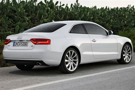 audi a5 price 2013 used 2013 audi a5 for sale pricing features edmunds
