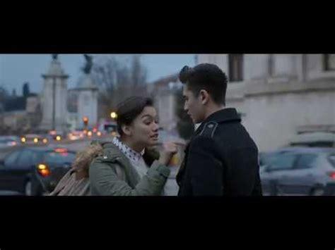 film bioskop terbaru ldr full download film bioskop indonesia terbaru al ghazali