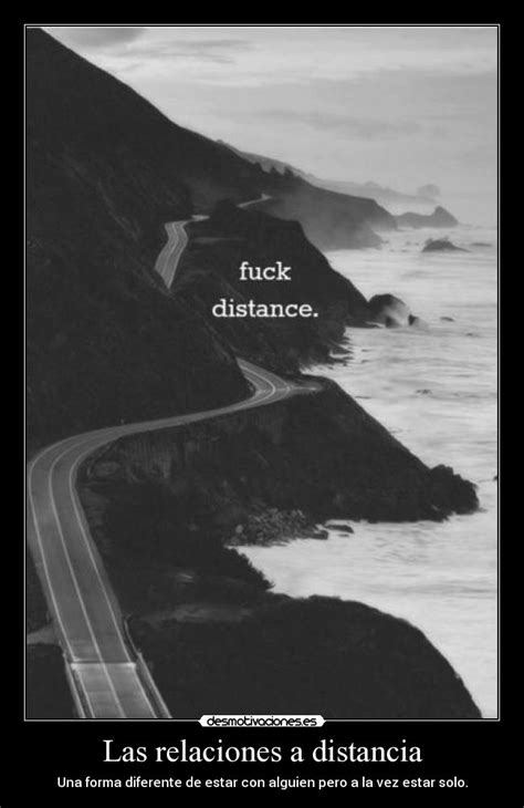 imagenes de amor a distancia tmblr las relaciones a distancia desmotivaciones