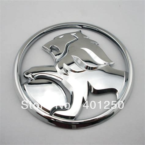 lion car symbol image gallery lion car emblem