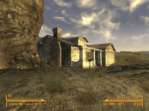 fallout new vegas how to buy a house buy fallout new vegas the house and download