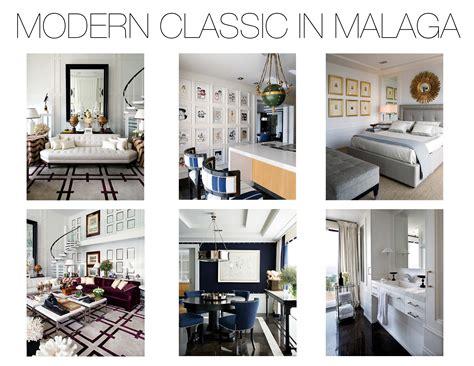 classic modern house design modern classic interior design modern classic kitchen design classic modern home