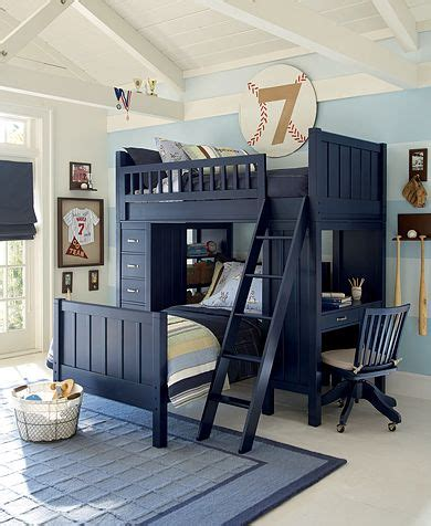 Baseball Themed Bedrooms | baseball themed bedrooms hirshfield s color club