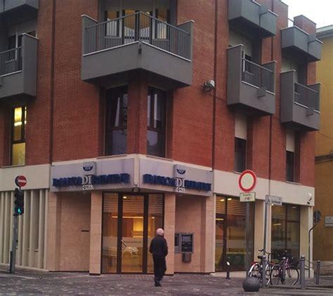 Banca Valmarecchia by E Fusione Fra Banca Di Rimini E Bcc Valmarecchia