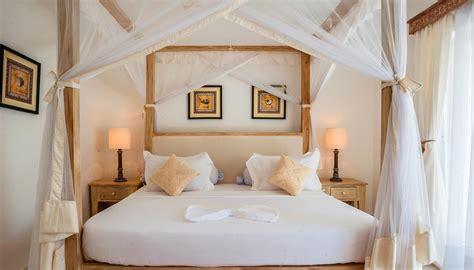 palms two bedroom suite palms two bedroom suite home design