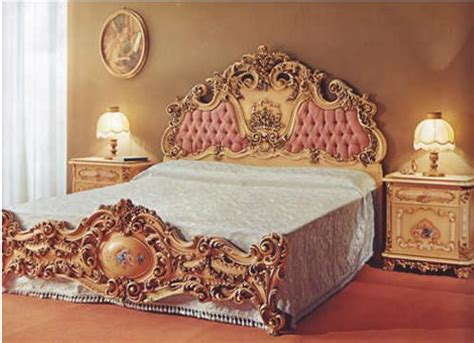 victorian bedroom decorating victorian bedroom decorating ideas decorating ideas