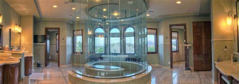 luxury bathroom showers 25 luxury walk in showers page 4 of 5