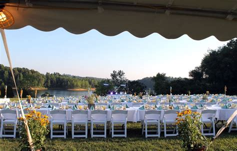 Wedding Backdrop Rental Louisville Ky by 1000 Images About Weddings In Ky State Parks On