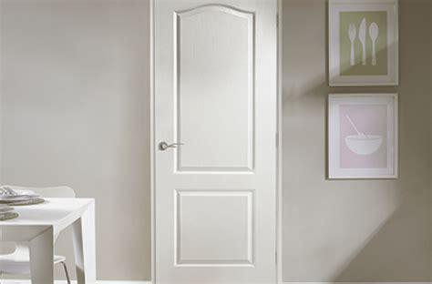 tips  debes saber antes de elegir  instalar una puerta