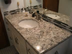 Bathroom Vanity Tops Grand Rapids Mi Baths Traditional Bathroom Grand Rapids By Dreammaker Bath Kitchen Of Greater Grand Rapids