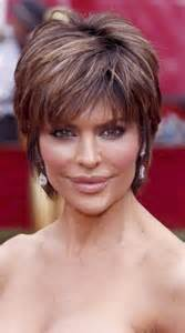 how to cut rinnas haircut 17 b 228 sta id 233 er om lisa rinna p 229 pinterest