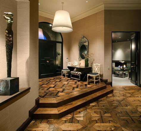 design interior glamour hollywood glamour meets modern modern entry san