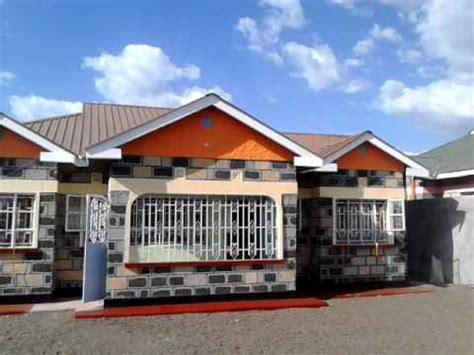 house to buy in kenya house to buy in kenya 28 images house designs in kenya modern house houses