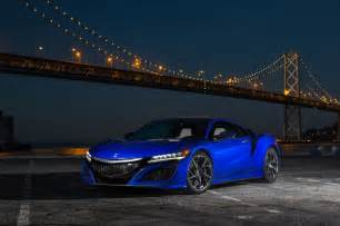 acura nsx 2017 uhd wallpaper hd wallpapers backgrounds of your choice