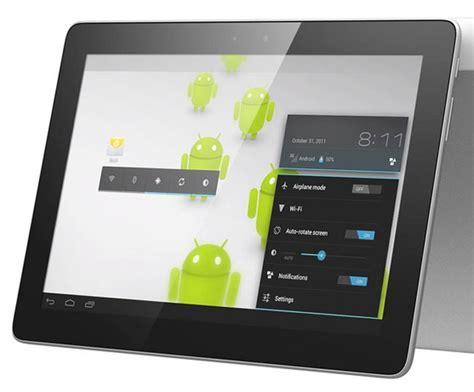Tablet Huawei Mediapad 10 Fhd Huawei Mediapad 10 Fhd Tablet Review Xcitefun Net
