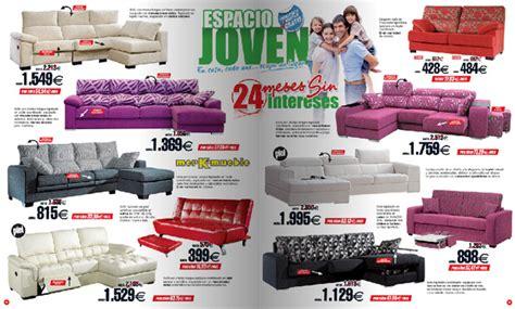 www merkamueble sofas sof 225 s merkamueble decoracioninteriores net