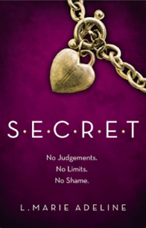 libro secrets s e c r e t sumando libros