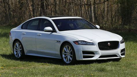 jaguar xfr horsepower 2016 jaguar xf review with price horsepower and photo gallery