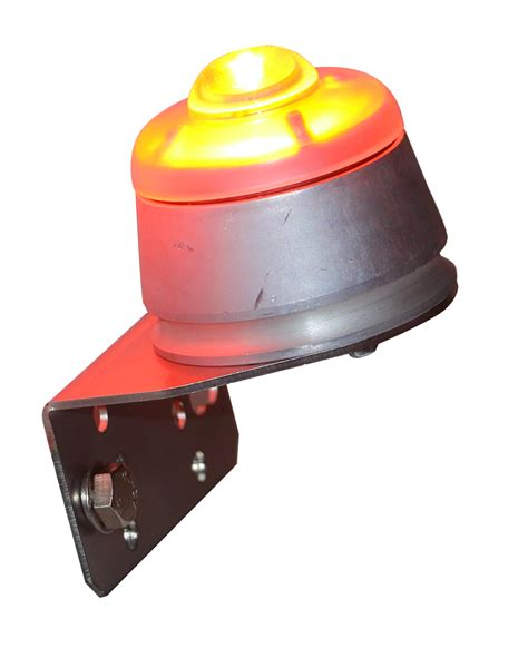 Lu Obstruction Light products aircraft warning lights aviation obstruction