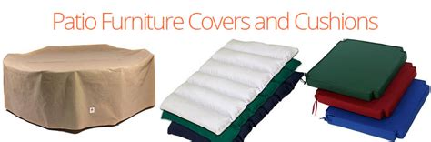 patio furniture covers protect seating home furniture
