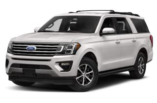 new ford expedition prices and trim information | car.com
