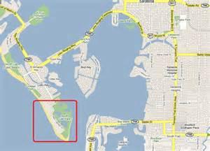 south lido park lido sarasota gulf coast stories
