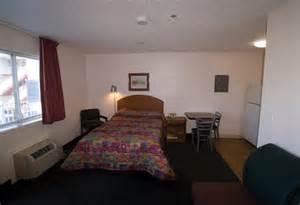 intown suites atlanta northeast norcross ga hotel