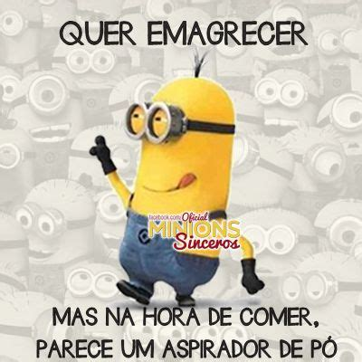 imagenes de minions sin frases frases minions and google on pinterest