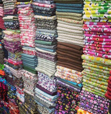 harga borong kain jenis chiffon mengenal jenis jenis kain cotton crepe chiffon lycra