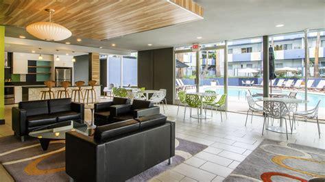 milano apartments torrance ca apartmentscom