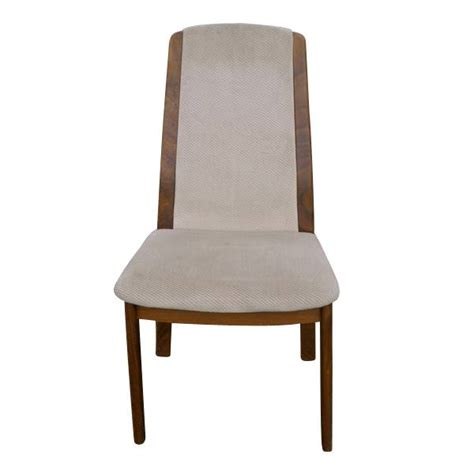 Fabric Upholstered Dining Chairs Dining Room Chairs Archives Page 2 Of 18 Design Your Home