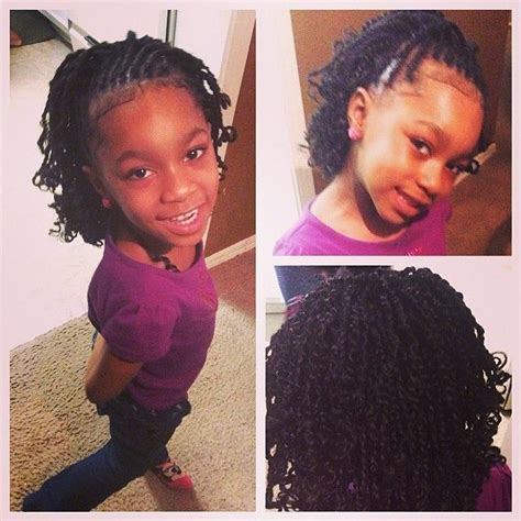 crochet hairstylist nyc 17 best images about zahara hairstyles on pinterest