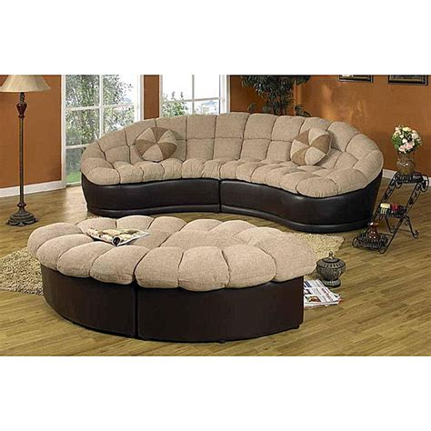 ugliest furniture images