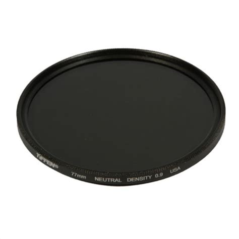 Juicer Nanotec compare price to 77mm neutral density filter tragerlaw biz