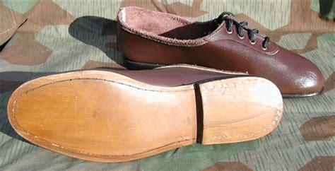 german athletic shoes reproduction german wwii athletic sport shoes