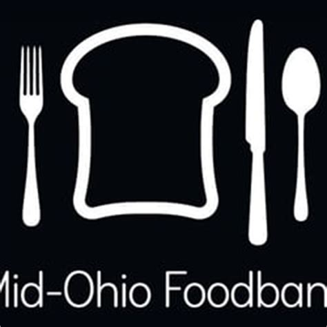 Food Pantry Grove City Ohio by Mid Ohio Foodbank Grove City Oh Yelp