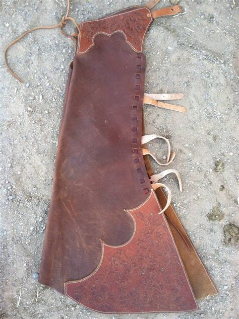 Handmade Cowboy Chaps - handmade chaps 28 images jl horses cattle and cowboy