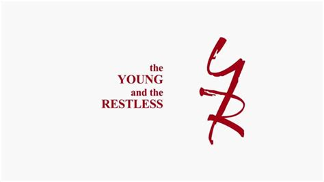 young and the restless examinercom the young the restless 2014 credits youtube