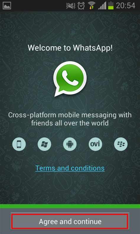 how to install whatsapp on android how to sniff the whatsapp password from your android phone or iphone philipp s tech
