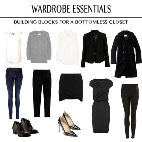 Definition Of Wardrobe by 17 Best Ideas About Most Definition On Work