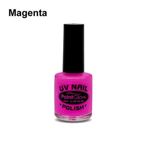 le uv vernis vernis 224 ongles uv phosphorescent
