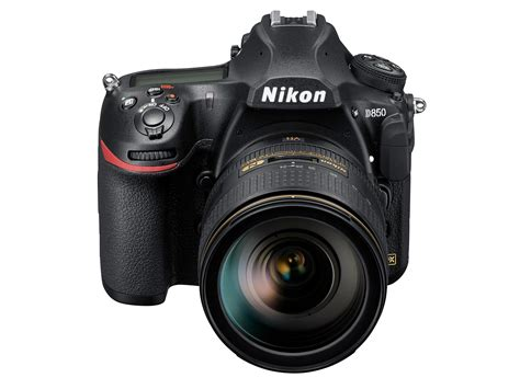 nikon photo nikon d850 leaked press photos press release sle